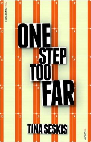 One Step Too Far, Tina Seskis