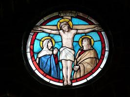 Centrum Duchowości Benedyktyńskiej
