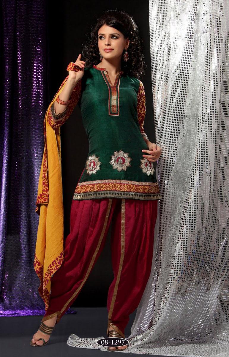 Deol Esha bharat taktani wedding reception pictures, Sweatpants women for autumn-winter
