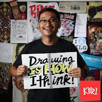 founder-kdri