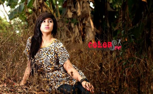 Safa+Kabir016