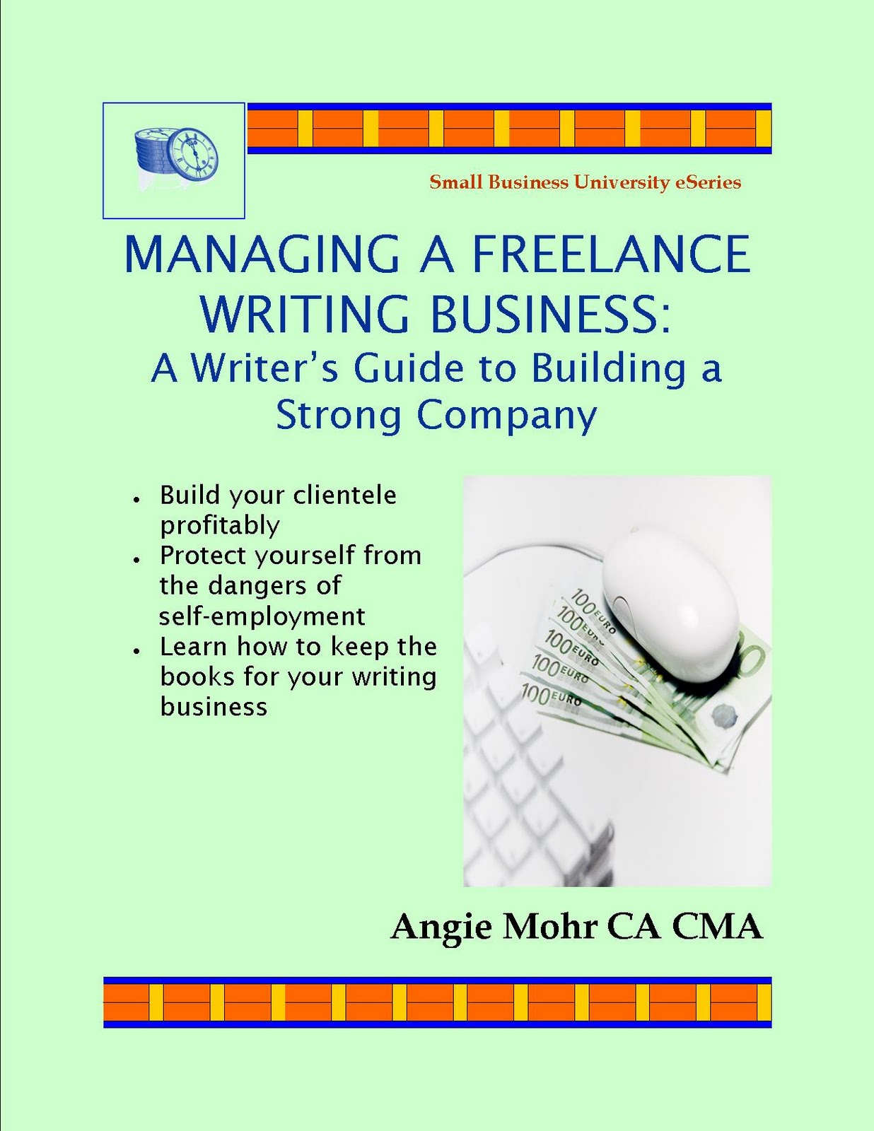 Business Writing jobs