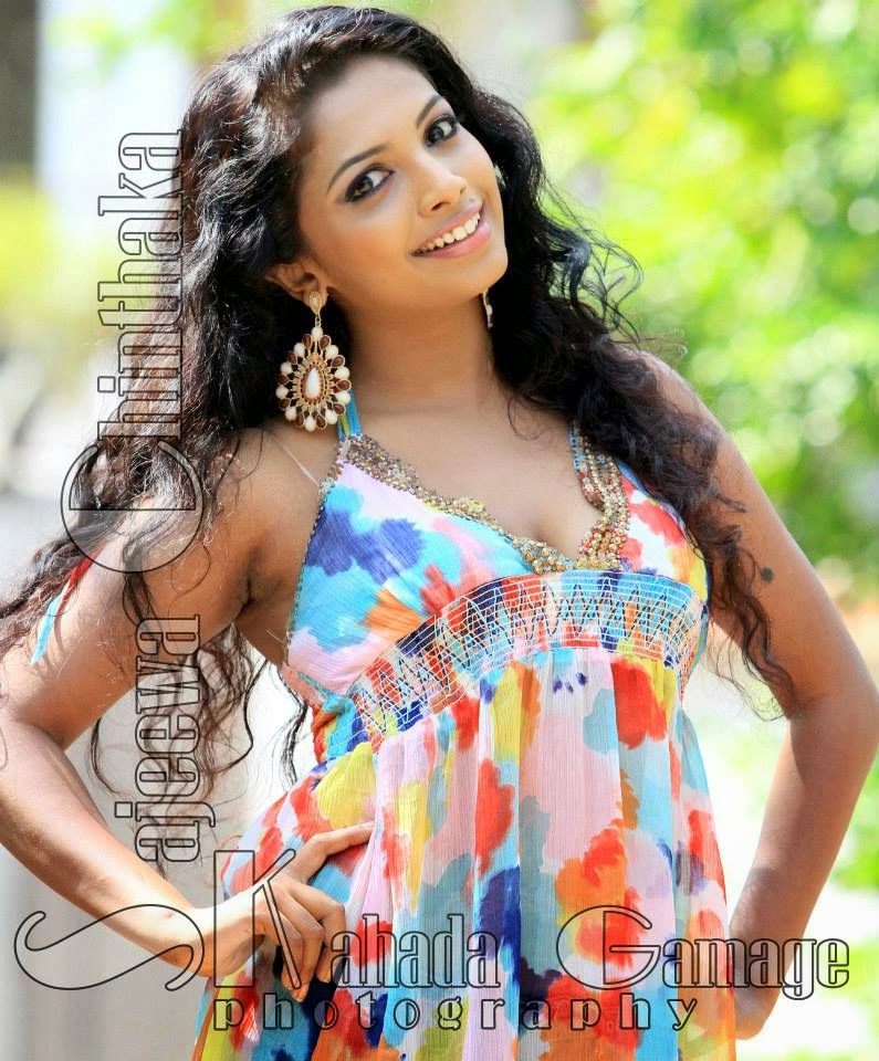 Lakshika Jayawardhana sl actress