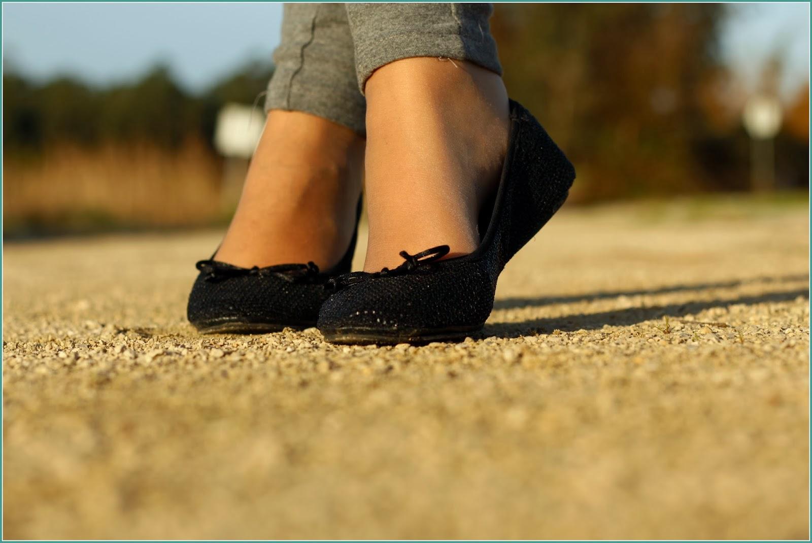 sabrina shoes