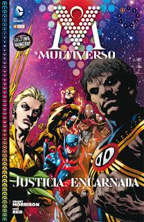 http://www.nuevavalquirias.com/comprar-el-multiverso-9-justicia-encarnada.html