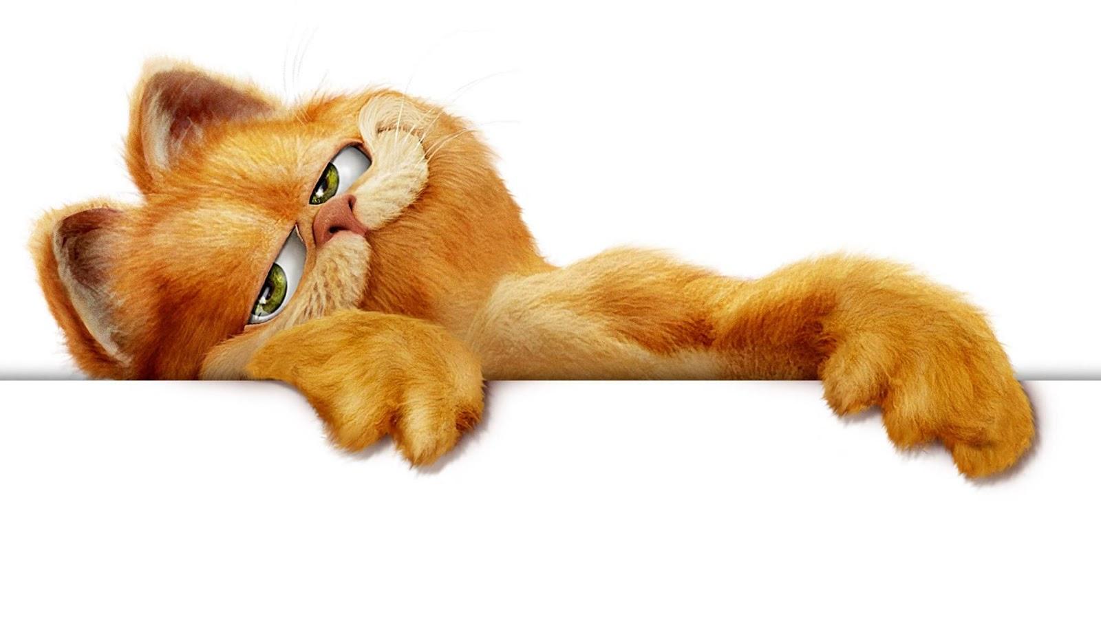 Gato Dourado