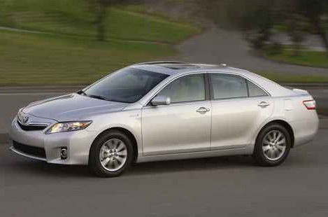 2011 toyota camry hybrid specs prices pics and reviews the automotive area. Black Bedroom Furniture Sets. Home Design Ideas