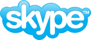 Skype: eyerendezvous