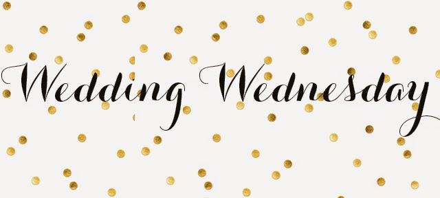 http://heide-bluete.blogspot.de/2015/01/wedding-wednesday-oder-auch.html