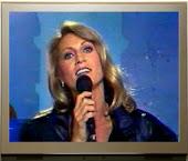 Sheila TV-Graphie 80'