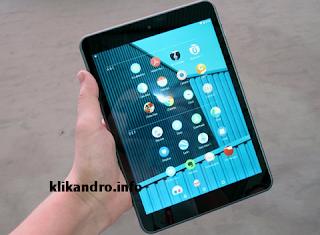 Harga Nokia N1, Tablet Android Terbaik Harga Murah