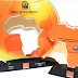 Orange, title partner of the Africa Cup of Nations in Equatorial Guinea for the 4th consecutive edition