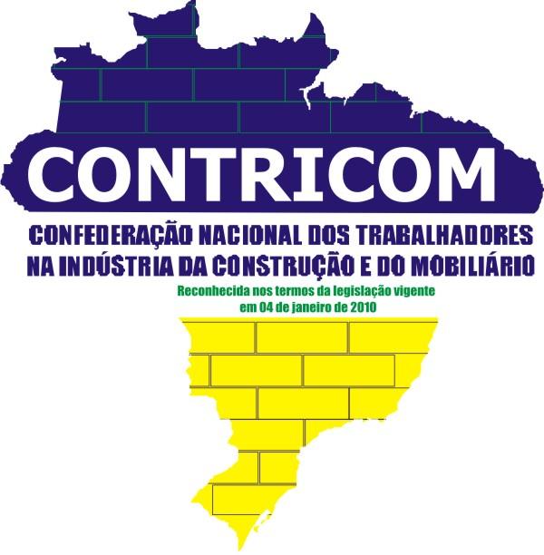 SITE DA CONTRICOM