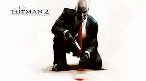Hitman 2 Silent Assassin Free Download PC game Full VersionHitman 2 Silent Assassin Free Download PC game Full VersionHitman 2 Silent Assassin Free Download PC game Full Version,Hitman 2 Silent Assassin Free Download PC game Full Version