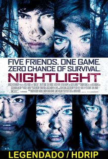 Assistir Nightlight Online