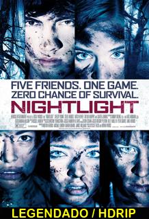 Assistir Nightlight Online