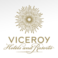 Viceroy Hotels and Resorts e Urban Retreats - Hotel da Sogno