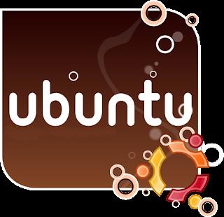 ubuntu o linux