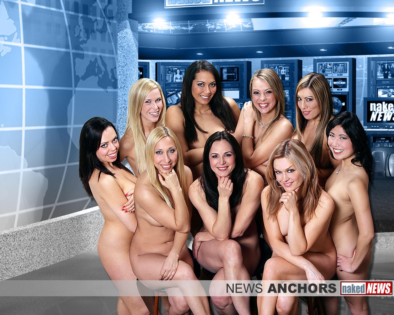 yaponskie-porno-kanali-tv-ebut-spyashih