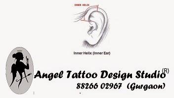 Inner Helix Piercing, Inner Helix Piercing in Gurgaon