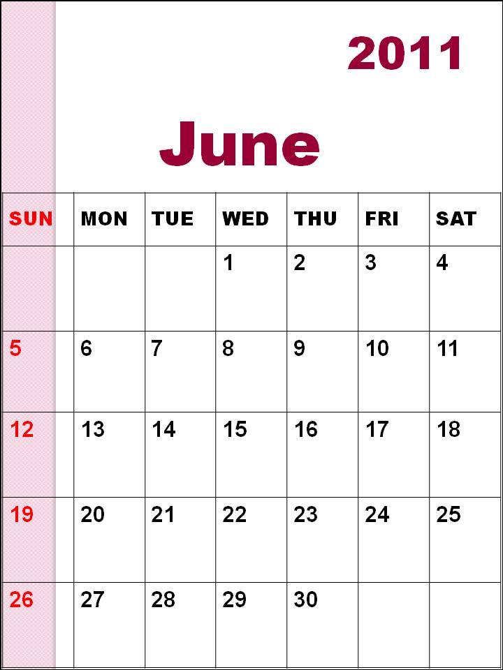 april calendar 2011 canada. June+2011+calendar+canada