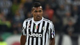 Calcio serie A pronostico e formazioni 03/02/2016 Juventus-Genoa