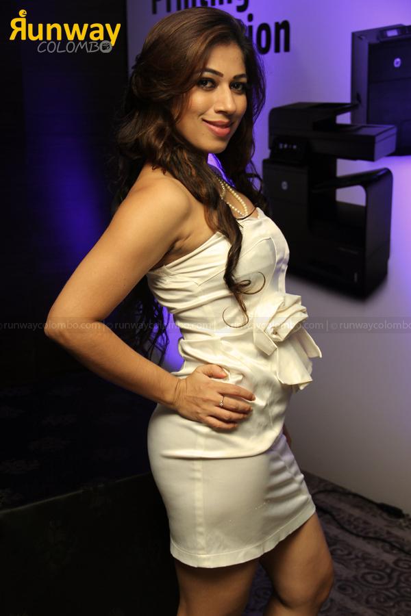 SL Hot Actress Pics: models Sri Lanka Top
