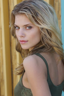 AnnaLynne McCord Photoshoot Pictures