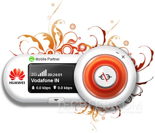 zte mobile partner free download ROAD, MUGANG