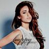 http://4.bp.blogspot.com/-zj1xQwqwalw/Vk4rBp8oQKI/AAAAAAAAGZs/usRad-URUBc/s1600/actress-ileana-hot-photoshoot-stills.jpg