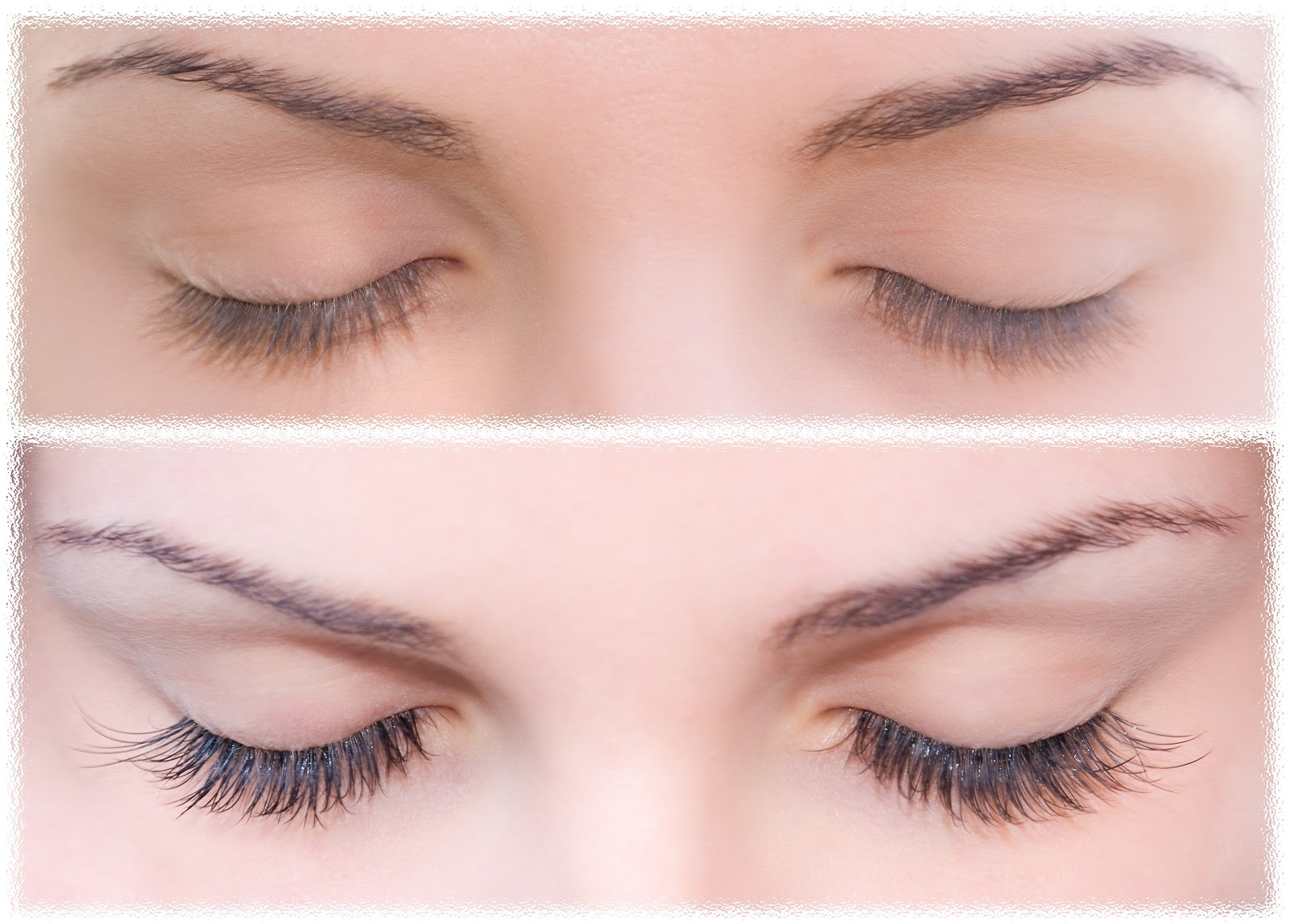 iLash Lab: Professional Eyelash Extensions - Beverly Hills