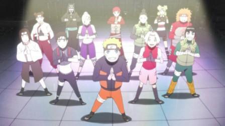 Naruto+Shippuden+Opening+10.jpg