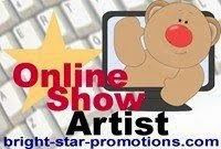 Bright Star Promotions