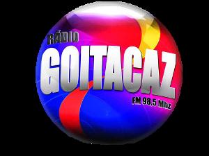 Goitacaz FM