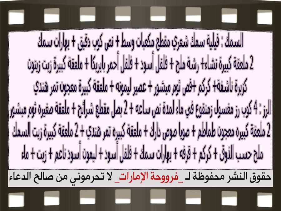 http://4.bp.blogspot.com/-zj5iR05LV1g/VgpoC6FobjI/AAAAAAAAWeU/M7IRF43KtSM/s1600/3.jpg