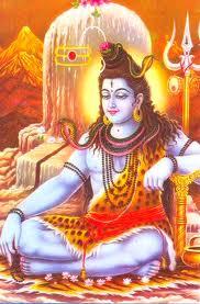Om Namah Shivaya Good Morning