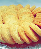 Buy Shrewsbury Cookies is Kayani Bakery at Rs. 149 : Buytoearn