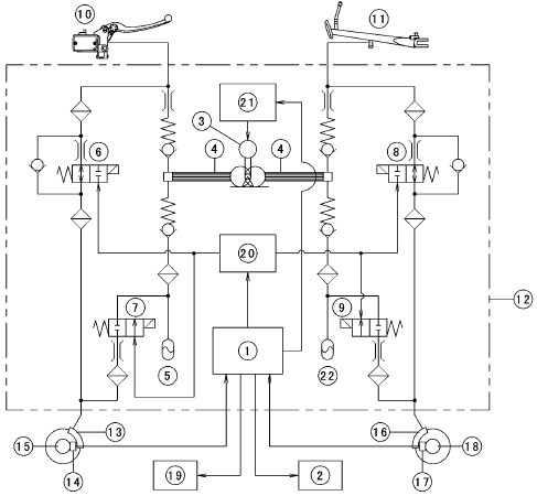 2012 kawasaki ninja 650r wiring diagram schematics wiring diagrams u2022 rh seniorlivinguniversity co Kawasaki Electrical Diagrams 1978 Kawasaki Inviter Diagram
