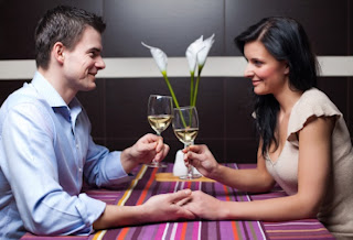 Dating Tips For The Shy Woman