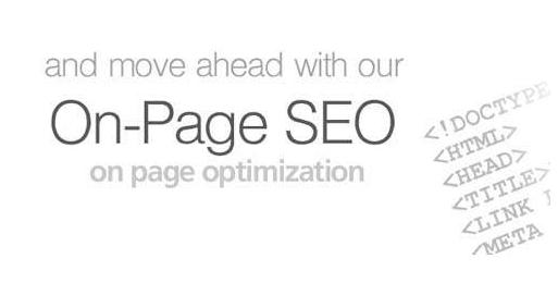 Cara Melakukan Optimasi SEO Onpage pada Blog
