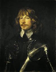 Marquis of Montrose