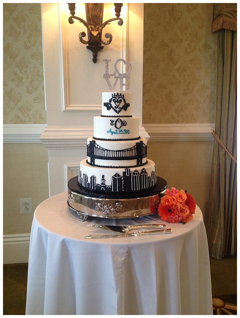Phantastic Philly Wedding Ideas Sip Sip Soire