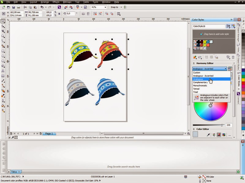 corel draw 9 free  full version software for windows xp