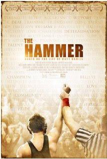 Baixar Hamill: O Filme Download Grátis