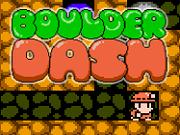 Boulder Dash Original