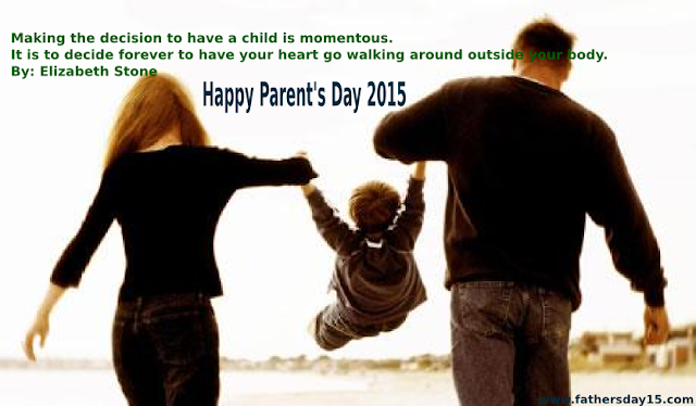 Parents day Images Quotes