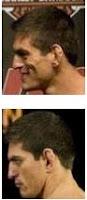 combattant+UFC+sourire+agressivit%C3%A9.
