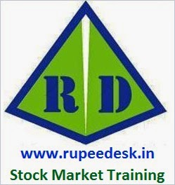 Stock Market Training