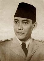 Dr.Ir.H.Soekarno