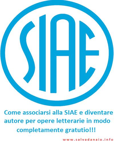SIAE-come-diventare-autore-di-opere-letterarie-gratis